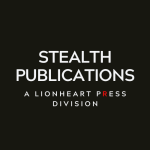 STEALTH PUBLISHING