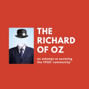 the richard of oz (3)