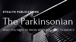 The Parkinsonian